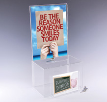 Acrylic Donation Box.jpg