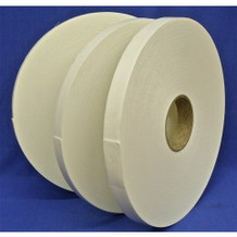 Tape Foam White.jpg