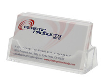 Business Card Holders - Card Holders